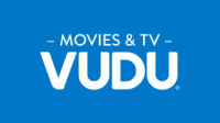 best free movie sites vudu