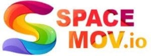 sites de films en ligne gratuits spacemov