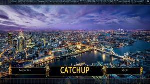 nefarious kodi build catchup