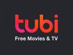netflix alternatives tubi tv