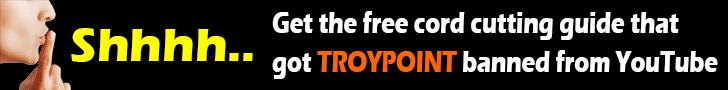 KODIFIREIPTVSupercharge Guide Ad