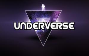 underverse kodi