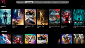 viva tv apk movies
