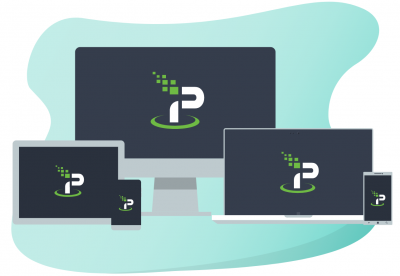 With IPVanish, you can use up to 10 devices simultaneously on just one account.