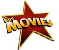 best putlocker alternatives los movies