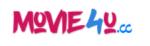 movie4u website