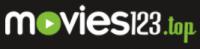 best putlocker alternatives movies123