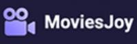 best putlocker alternatives moviesjoy