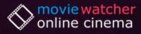 best putlocker alternatives movie watcher