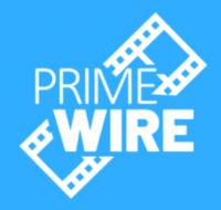 best putlocker alternatives primewire