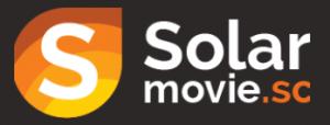 best putlocker alternatives solar movie