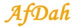afdah website