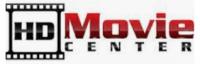 best putlocker alternatives hd movie center