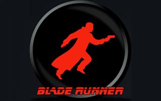 blade runner kodi addon