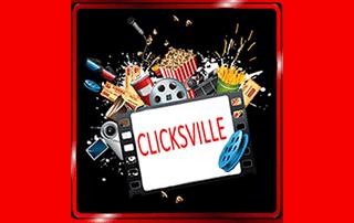 clicksville kodi addon