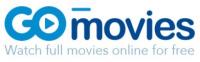 free movies online gomovies