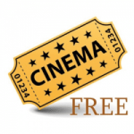 free movies online cinema