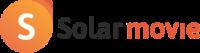 free movies online solar movie