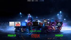 movies buffed system