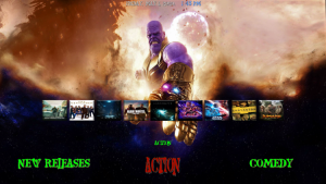 movies buffed action