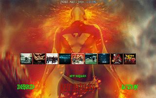 movies buffed kodi