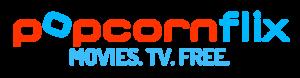 watch tv shows online popcornflix