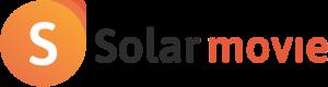 watch tv shows online solarmovie