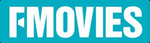 watch tv shows online fmovies