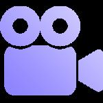 watch tv shows online moviesjoy