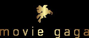 watch tv shows online movie gaga