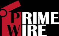 watch tv shows online primewire