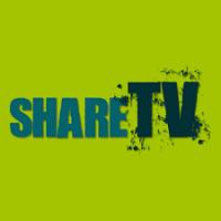 watch tv shows online sharetv