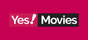 watch tv shows online yesmovies