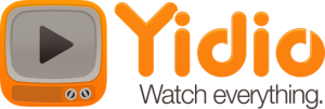 watch tv shows online yidio