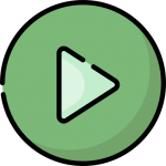 watch tv shows online cineb