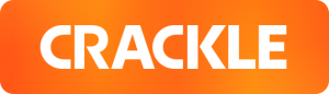 watch tv shows online sony crackle