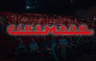 Movies Theaters Starting to Reopen with Discounted Ticket Prices
