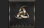 asgard kodi