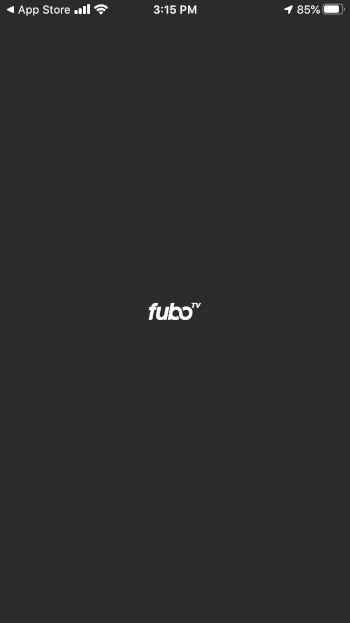 fuboTV will launch