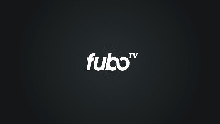 Launch the fuboTV app