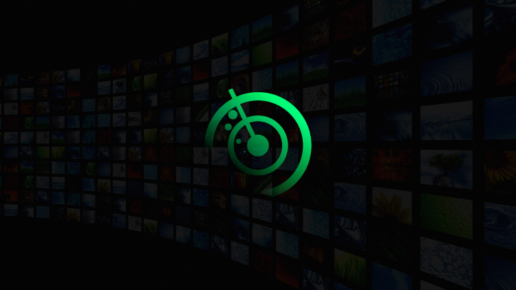 The Infusion Kodi Build will launch
