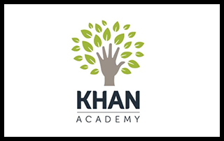 khan academy kodi