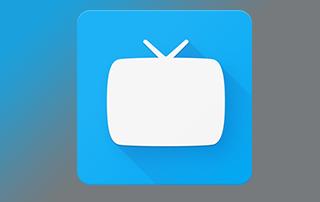 live channels app