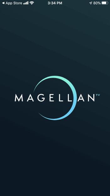 MagellanTV will launch