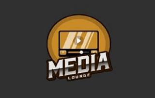 media lounge apk