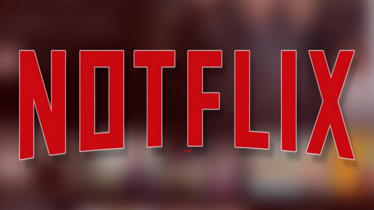 That's it! The NotFlix Kodi Build is now successfully installed.