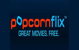 popcornflix kodi