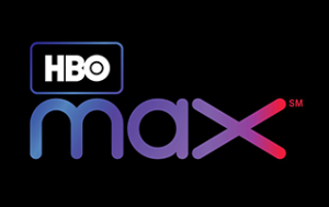 hbo max firestick