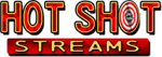 hot shot streams iptv services