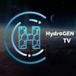 hydrogen tv iptv service